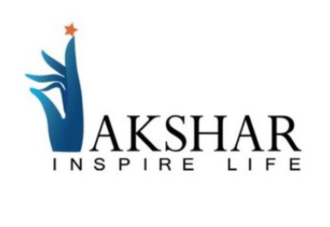 Akshar-Logo