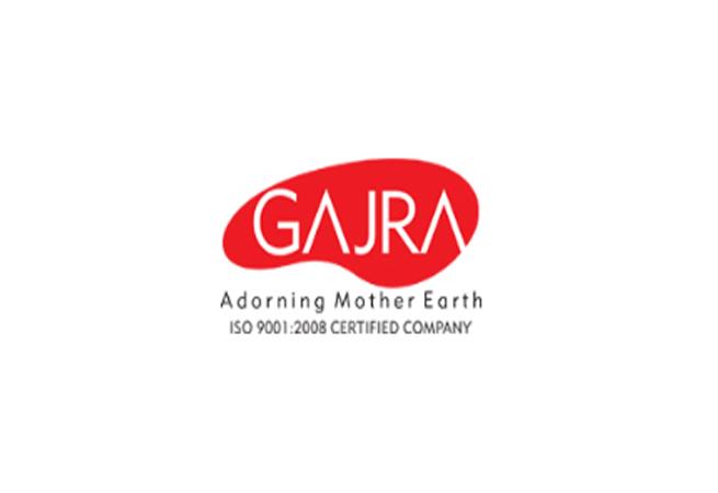 Gajra